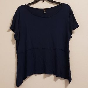 Style&co Womens Shirt